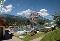 Hauser-Schwimmbad