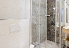 LandhotelKolb-Einzelzimmer-bad
