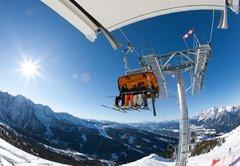 Gipfelbahn@Hauser Kaibling_lanxx.at