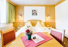 LandhotelKolb-Zimmer1