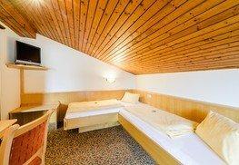 LandhotelKolb-Zimmer4